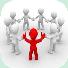 Trouver le job qu'il vous faut. Exploitez les ressources d'ETAPNET pour cr�er un CV gagnant, rechercher des offres, pr�parer vos entretiens et booster votre carri�re.